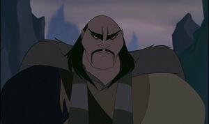 Mulan-disneyscreencaps.com-3042