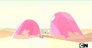 Pinkdiamondlegships