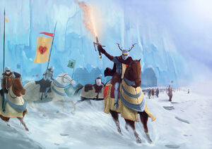 Stannis baratheon by xeoncat-d6lis30