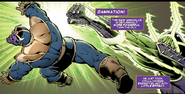 Thanos-vs-annihilus-e1434499831564