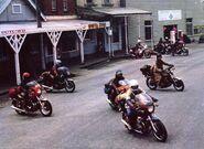 Toecutters-bike-gang-leave-clunes