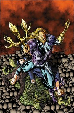 1000px-Justice League Dark Vol 1 26 Textless