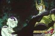599608-frieza cell super