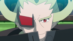 800px-Ghetsis anime