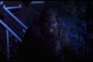 Abominable1b