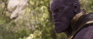 Avengers-infinitywar-movie-screencaps.com-15374