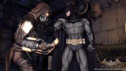 Batman-and-Scarecrow-Batman-Arkham-Asylum-Wallpapers-HD