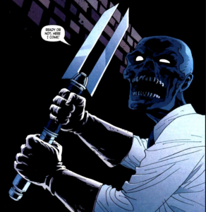 Black Mask 0018
