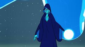 Blue Diamond villain 6