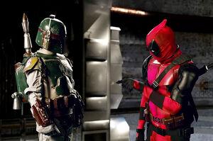 Boba-Fett-vs-Deadpool