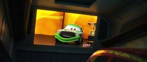 Cars3-disneyscreencaps.com-6404