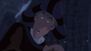 Hunchback-of-the-notre-dame-disneyscreencaps.com-362