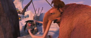 Ice-age4-disneyscreencaps.com-3978