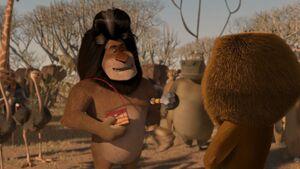Madagascar2-disneyscreencaps.com-9097