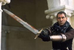 Malagant-ben-cross-first-knight