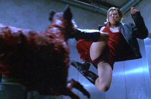 Resident-Evil-02