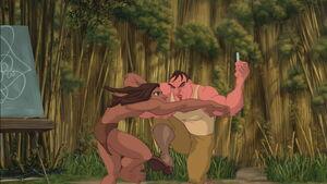 Tarzan-disneyscreencaps.com-5962