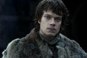 Theon s1