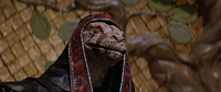 Thulsa Doom 5