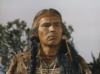 Ute Chief