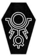 Vralekth Dynasty Icon
