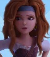 Zarina-the-pirate-fairy-4.54