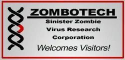 File:Zombotech Corporation Logo.jpg
