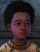 Alvin Jr.