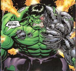 Cosmic Hulk-0