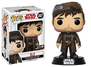 DJ-funko-pop-star-wars-the-last-jedi-1053185