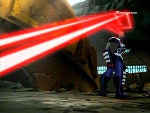 Darkseid DCAU 011