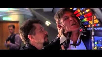 Gary Oldman in Air Force One - part 14 14