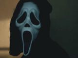 Beth (Scream)