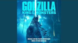 Godzilla (feat