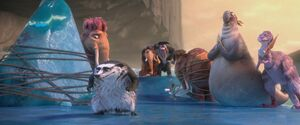 Ice-age4-disneyscreencaps.com-8012