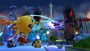 Pacman-and-the-ghostly-adventures-2PGA2-Screens-for-Namco 10 1400761590