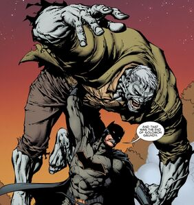 Solomon Grundy Prime Earth 0004