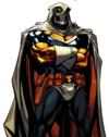 Tony Masters (Earth-616) from Deadpool Vol 2 9 0001