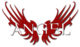 Angel - TV Series Logo