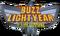 BuzzLightyearOfStarCommandTitle