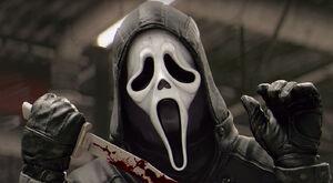 Dead-by-Daylight-Ghostface-GamersRD