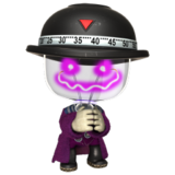 Newton (LittleBigPlanet 3)