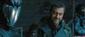 Gi-joe-retaliation-ray-stevenson-as-firefly