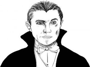 How-to-draw-count-dracula
