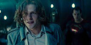 Jesse-eisenberg-hopes-to-return-as-lex-luthor-in-future-dceu-film