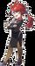 Lorelei (Pokémon)