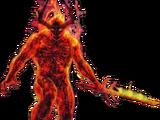 Surtur (Marvel Cinematic Universe)