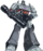 Megatron (Generation One)