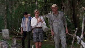 Pet-sematary-people
