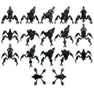 Reaper6
